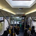 Exploring the brand new Thames Valley Buses operations from Reading Buses