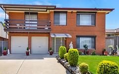 29 Birriwa Street, Greystanes NSW