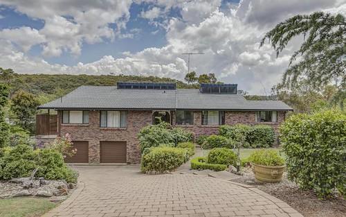 83 Muru Avenue, Winmalee NSW