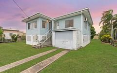 170 Howlett Street, Currajong QLD