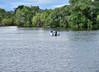 DSC_5006 (H Sinica) Tags: 贊比亞 zambia zimbabwe 津巴布韋 zambeziriver 贊比西河