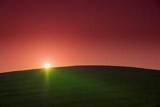 Verde en julio _DSF2384