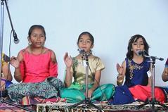 Swaramedha Music Academy Annual Day Photos (153)