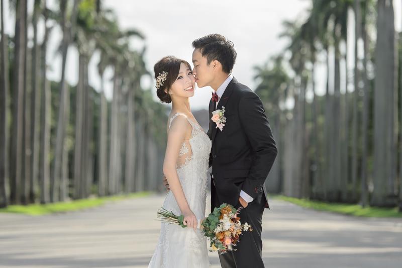 第九大道婚紗,第九大道婚紗包套,JH florist,NO9婚紗,新祕BONA,自助婚紗,婚攝小寶,MSC_0002