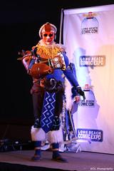 IMG_7450 (willdleeesq) Tags: cosplay cosplayer cosplayers cosplaycontest costumecontest lbce lbce2018 longbeachcomicexpo longbeachcomicexpo2018