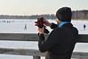 Winter in pictures. (Nokia Pureview 808 heavy user) Tags: ocean kalastajatorppa helsinki hiking finland seurasaari winter ice skating moomins otaniemi laajalahti tamminiemi kekkonen munkkiniemi nokia cold