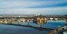 DJI_0002 (John Bilous J.C.N.J.) Tags: jerseycity newjersey unitedstates us