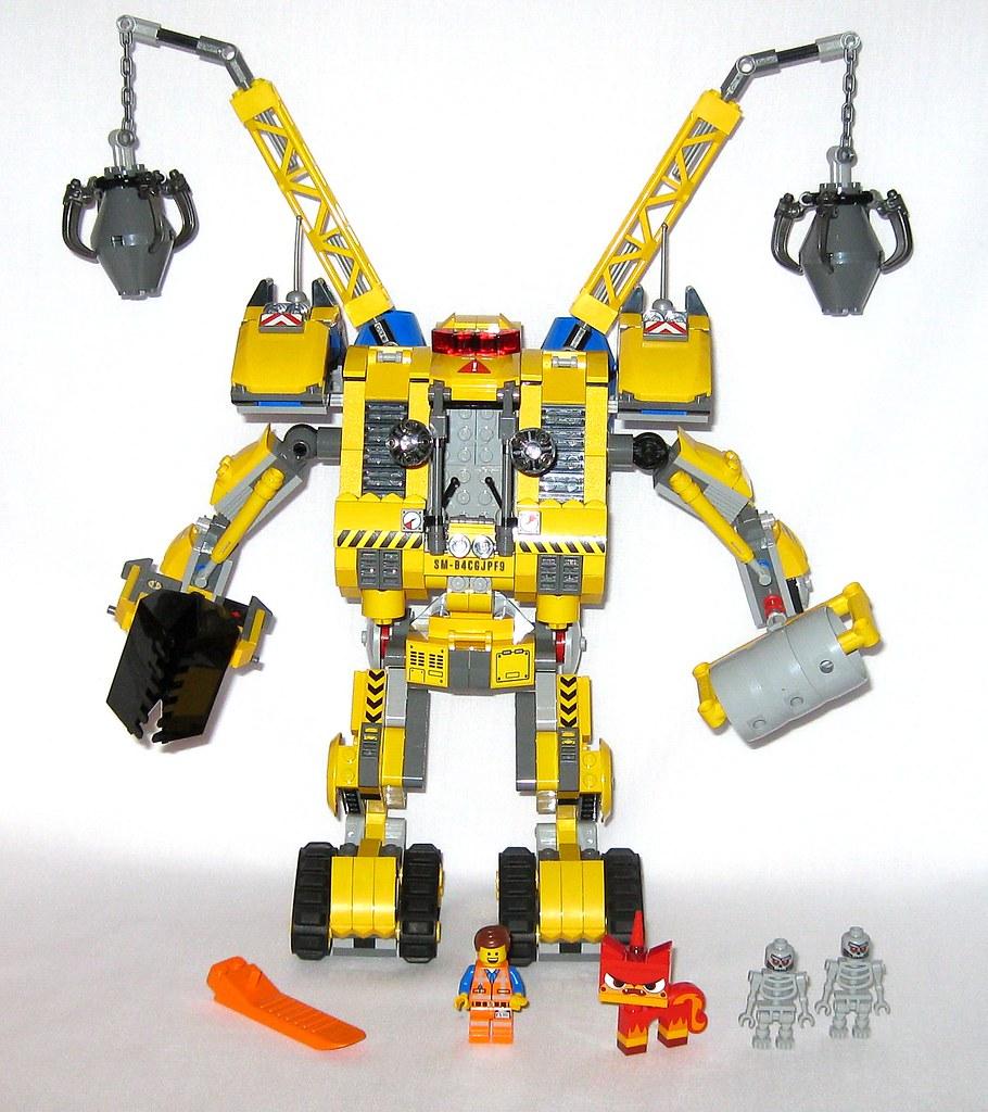 29 B Lego B 29 B 29 B Lego Lego 29 Lego 29 Lego Lego B PZXiuk