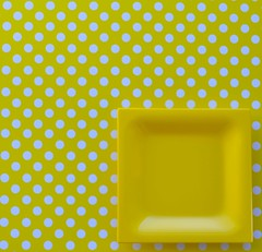 Yellow (linda_lou2) Tags: 52weeksof2018 week4 themeastudyinthecoloryellow categoryseries yellow abstract 118picturesin2018 themeno113 geometricshapes