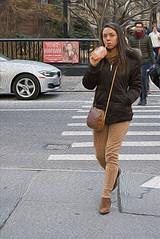 1343_0705FLOP (davidben33) Tags: quotwashington square parkquot wsp unionsquare unionsquareprkpeople women beauty cityscape portraits street quot 14 photosquot quotnew yorkquot manhattan