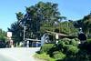 "Carmel Highlands General Store (F R Childers Photography) Tags: california ""highway 1"" one"" ""pch"" ""pacific coast highway"" ""california coast"" ""hwy highwayone highway1 nikon nikond40 nikoncamera californiahighway1 pch1 pacificcoasthighway ca1 californiapch pch californiacoast bigsur hwy1 carmel carmelcalifornia ""monterey carmelbythesea oceanavenuecarmel oceanavenue oceanave californiacentralcoast"