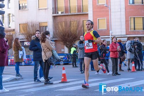 Vuelta Baluarte 2018-6617