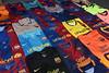 Barcelona Soccer Shirt (iptings) Tags: barcelona cruyff maradona laudrup stoichkov romario ronaldo guardiola figo kluivert rivaldo cocu puyol ronaldino eto xavi iniesta messi neymar suarez coutinho meyba kappa nike uefa laliga 3r