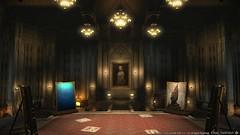 Final-Fantasy-XIV-310118-042