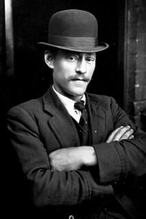 Unidentified merchant mariner, 1899-1953