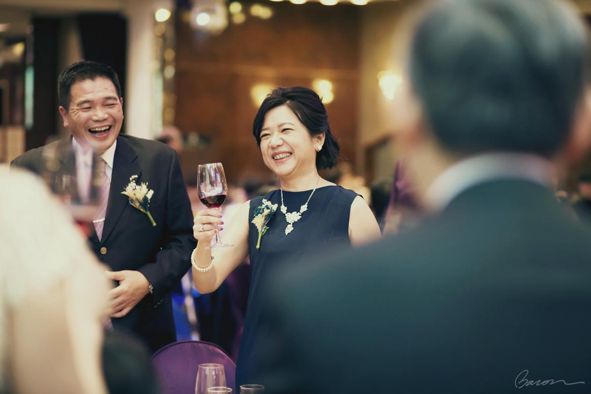 Color_263,婚禮紀錄, 婚攝, 婚禮攝影, 婚攝培根, 台北中崙華漾