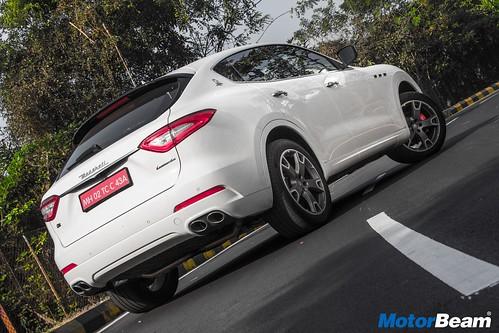 Maserati-Levante-37