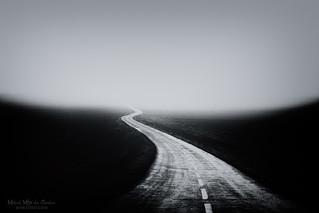 Caminos de soledad