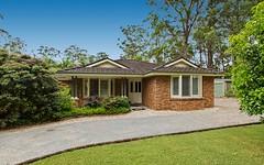 6 Mountain View Road, Kew NSW