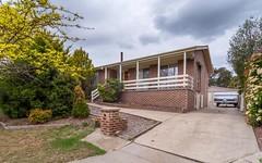 33 Rushbrook Circuit, Isabella Plains ACT