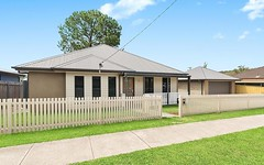 2 Appletree Road, West Wallsend NSW