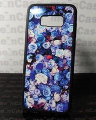 https://mein-case.de #blumen #flower #flowers #flowery #flowerart #blumenliebe #rosen #tulpenliebe #rosenliebe #rosenliebe🌹 #blumenstrauß #blumenstrauss #liebe #meinCase #meincase #individuell #gestalten #handhülleselbstgestalten #hülleselbstgestalte (meinCase) Tags: case cover smartphone handyhülle hülle individuell geschenk handy iphone samsung personalisierte selbst gestalten meincase