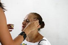 Pessoa Idosa Baile Carnaval 09 02 18 Foto Ricardo Oliveira (10) (prefbc) Tags: pessoa idosa carnaval baile melhor idade 3ªidade
