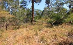 629-643 Halcrows Road, Cattai NSW