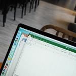 MS Office 365 thumbnail