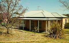 42 Turner Crescent, Orange NSW