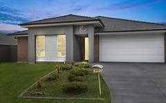226 Johns Road, Wadalba NSW