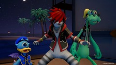 Kingdom-Hearts-III-130218-031