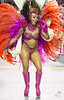 Desfile das Escolas de Samba de SP (Paulo Guereta) Tags: carnaval carnaval2018 desfiledasescolasdesambadogrupoespecialdesãopaulo desfiledasescolasdesampadesãopaulo grupoespecial pauloguereta samba sambódromo sambódromodoanhembi s~ sãopaulo