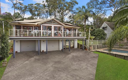 50 Hillside Rd, Avoca Beach NSW 2251