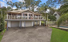 50 Hillside Road, Avoca Beach NSW