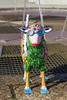 sabi-11 (shazequin) Tags: shazequin mannequin humanform modernart popart humanfigure manequim manequin maniquí maniqui indossatrice manekin figuur أزياء maniki namještenica manekýn etalagepop μανεκέν דוּגמָנִית манекен skyltdocka groupshot people indoor