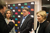 2018_PIFF_OPENING_NIGHT_0208 (nwfilmcenter) Tags: nwfc opening piff event