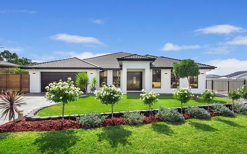 10 Orchid Drive, Kootingal NSW 2352