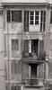 Façana (Siurell Blr) Tags: baleares balearicislands illesbalears islasbaleares palma palmademallorca españa fachada architecture arquitectura