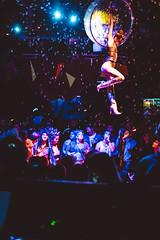 "Space Cats @ HOY 2.23.18 by Kenny Rodriguez (Kenny Rodriguez) Tags: ""space cats"" ""kenny rodriguez"" ""house yes"" ""bushwick brooklyn"" lgbtq ""drag queens"" music"" ""dance girls guys boys transgender ""new york city"" ""nightlife photographer"" city nightlife doobe ""best venue ever"" ""beautiful people"" aerialist dancers dj beauty"" brooklyn circus"