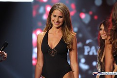 miss_germany_finale18_1676 (bayernwelle) Tags: miss germany wahl 2018 finale 24 februar europapark arena event rust misswahl mister mgc corporation schönheit beauty bayernwelle foto fotos christian hellwig flickr schärpe titel krone jury werner mang wolfgang bosbach soraya kohlmann ines max ralf klemmer anahita rehbein sarah zahn rebecca mir riccardo simonetti viola kraus alena kreml elena kamperi giuliana farfalla jennifer giugliano francek frisöre mandy grace capristo famous face academy mode fashion catwalk red carpet