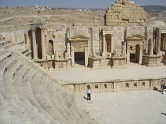 Siria_Jordania 455 (alida_j) Tags: siria jordania viajes orientemedio