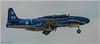 C-FRGA (2.6 Million + views!!! Thank you!!!) Tags: canon eos 70d psp2018 paintshoppro2018 efex topaz brantford ontario canada airshow aircraft jet