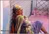 Holi 2018 (chandrasekaran a 49 lakhs views Thanks to all.) Tags: holi festival traditions culture india spring chennai riotofcolours friendship love canoneos6dmarkii tamronef28300mm colours radha krishna