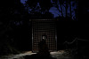 9 (Carlos Yamil Neri) Tags: mazamitla pérdida linterna fantasma miedos
