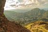 無耳茶壺山 (Huang kuo hsiun) Tags: 茶壺山 基隆 keelung 瑞芳區 無耳茶壺山
