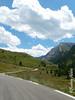 Montagne (Audrey Abbès Photography ॐ) Tags: route alpesdusud alps montagne ciel bleu nature arbre vert verdure nuage france audreyabbès paysage colline hautesalpes alpes landscape