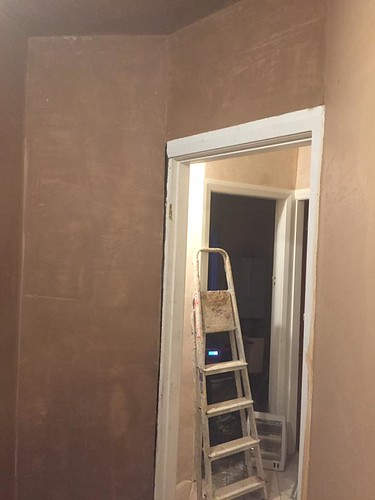 plastercore.co.uk Room Completed-1