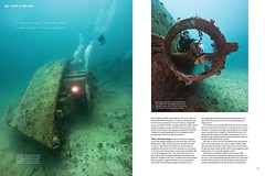 24---divesite_-madagascar-diving_004