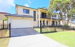 26A York Street, Condell Park NSW